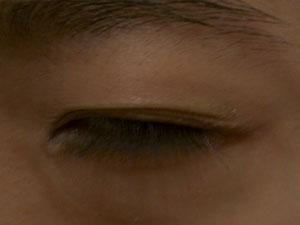 makeup-13.jpg