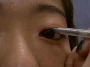makeup-3.jpg