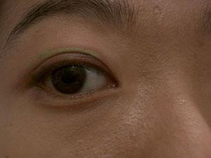 makeup-8.jpg