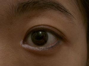 makeup-9.jpg