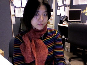 work-webcam